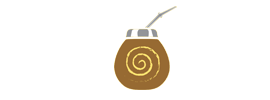 Online Yerba Mate Tea Webshop - Mate Manus -