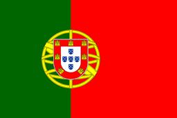 Shipping to Portugal (Envio para Portugal/Házhozszállítás Portugáliába)