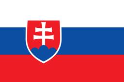 Shipping to Slovakia (Doprava na Slovensko / Házhozszállítás Szlovákiába)