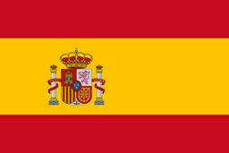 Shipping to Spain (Envío a España / Házhozszállítás Spanyolországba)