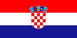 Shipping to Croatia (Dostava u Hrvatsku / Házhozszállítás Horvátországba)