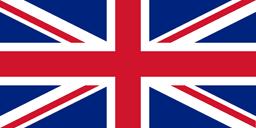 Shipping to The UK (Házhozszállítás az Egyesült Királyságba)