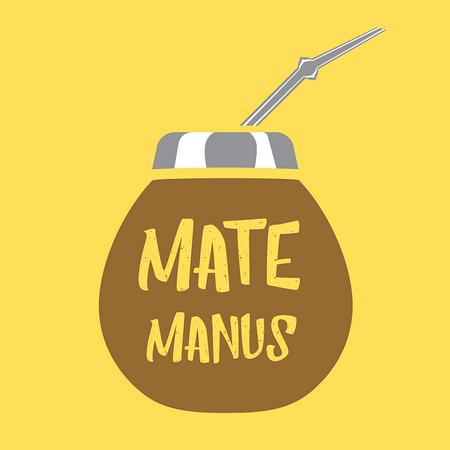 Ficsura Ádámmal a legnagyobb argentin foci szakértővel Matéztam - Mate Manus Podcast 22. rész